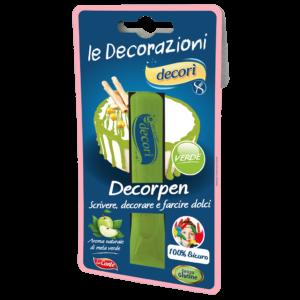 Decorpen Decorì