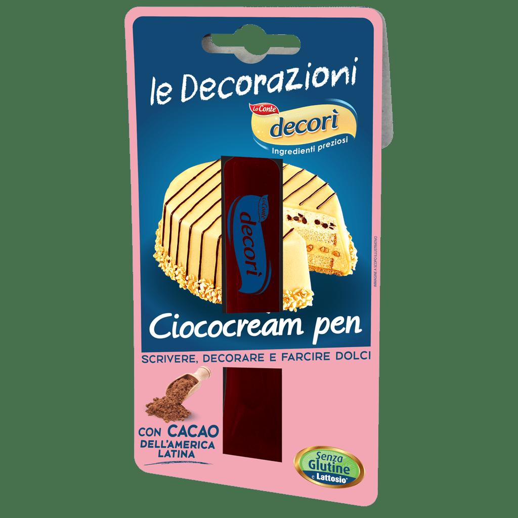 Ciococream pen